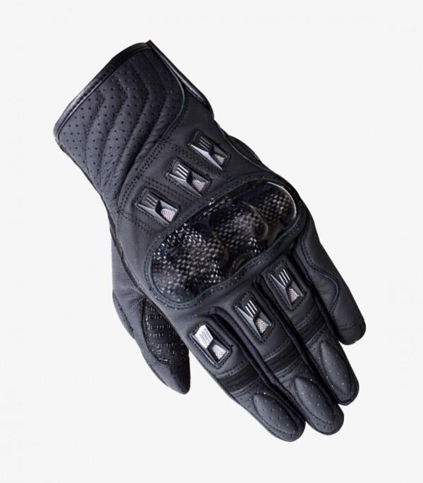 Men's Summer Gloves Degend R-1000 Black