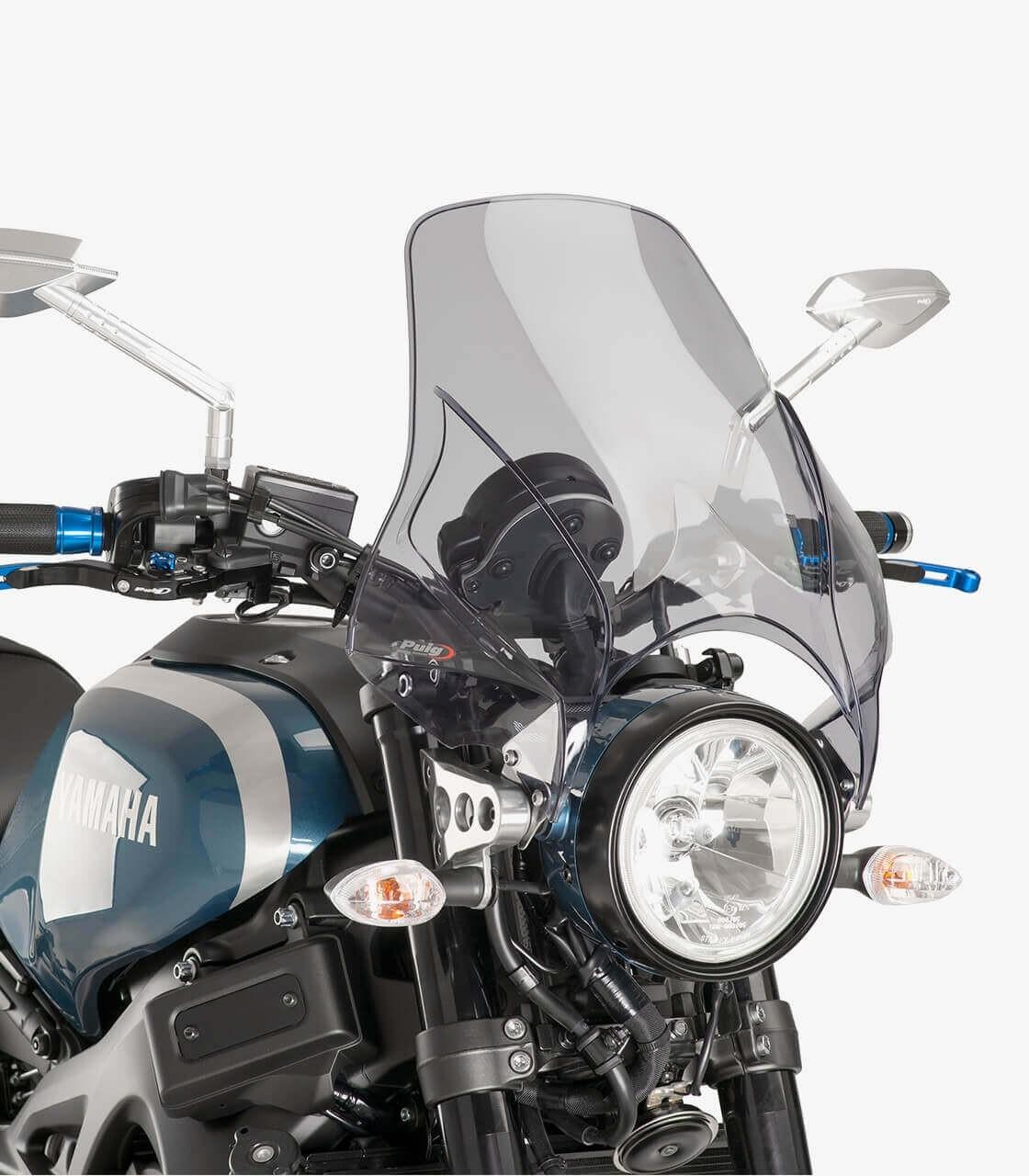 Pro Braking PBR0302-GLD-GRE Rear Braided Brake Line Gold Hose /& Stainless Green Banjos