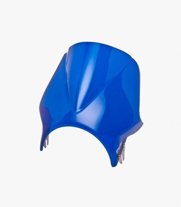 Cúpula Corta Puig modelo Windy para Faro Redondo color Azul