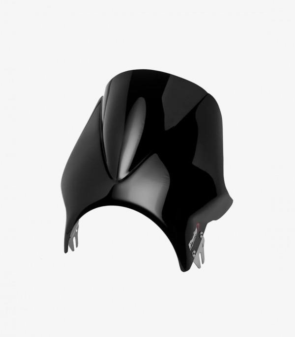Cúpula Corta Puig modelo Windy para Faro Redondo color Negro