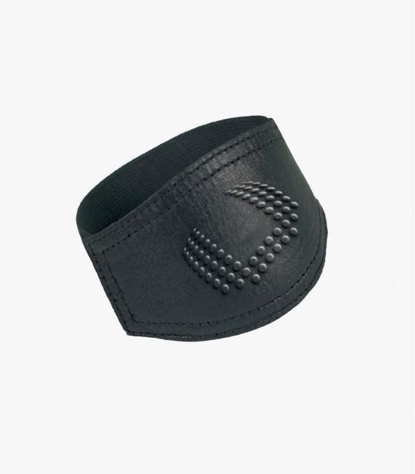 Protector de calzado de moto Unik A00P011000M