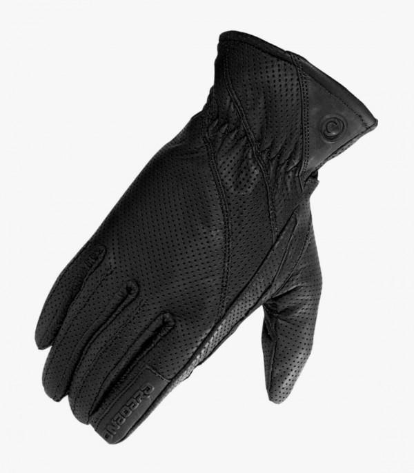 Summer Gloves Fresh Men from On Board color Black