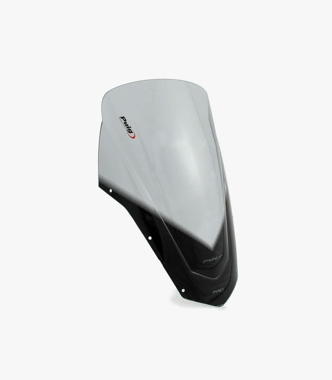 Carbolook Hose /& Stainless Green Banjos Pro Braking PBK4179-CAR-GRE Front//Rear Braided Brake Line