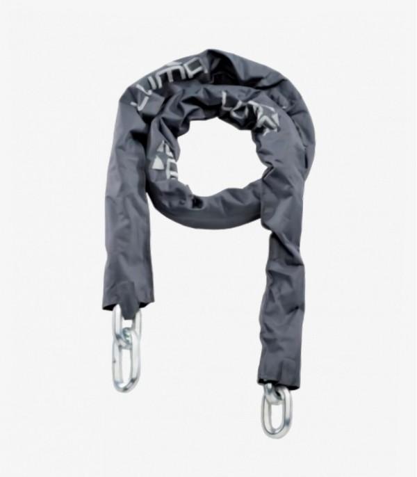 """Cadena """"Solido Chain"""" de Luma de 13mm de diámetro"""