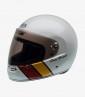 Casco Integral NZI Street Track 3 W-Gran Premio 050374A035