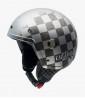 Casco Jet NZI Tonup Optima Circuit Mate 050260G746