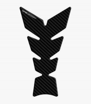 Puig Carbon Tank Pad model Soft