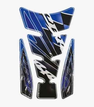 Puig Blue Tank Pad model Wings CBR