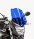 Cúpula Puig Naked New Generation Touring Yamaha MT-03 Azul 8932A