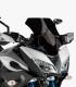 Cúpula Puig Racing Yamaha MT-09 Tracer Negro 7645N