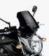 Cúpula Puig Naked New Generation Sport Suzuki GSF1250/650 Bandit Negro 5027N