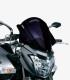 Cúpula Puig Naked New Generation Sport Suzuki B-King Negro 4630N