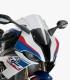 Cúpula Puig Racing BMW S1000RR 2019 Transparente 3571W