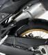 Guardabarros trasero Honda CRF1000L Africa Twin Tipo S Carbono Puig 3484C