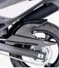 Guardabarros trasero Suzuki DL650 V-Strom Tipo S Carbono Puig 4710C