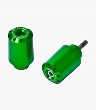 Contrapesos Largos Puig Verde 5777V