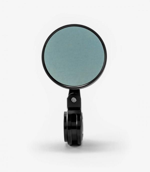 Retrovisores Tracker Puig Negro