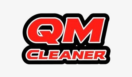 QM Cleaner