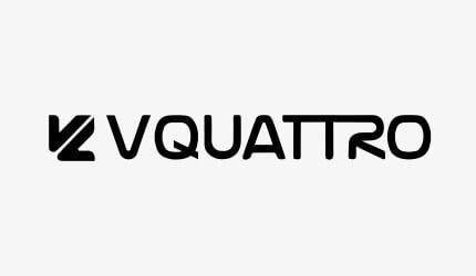 Vquattro