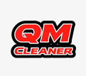 QM Cleaner